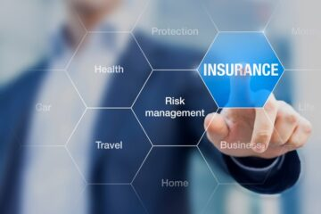 Understanding Common Insurance Terms & Definitions